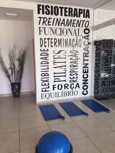 Clinica Fisio Fit