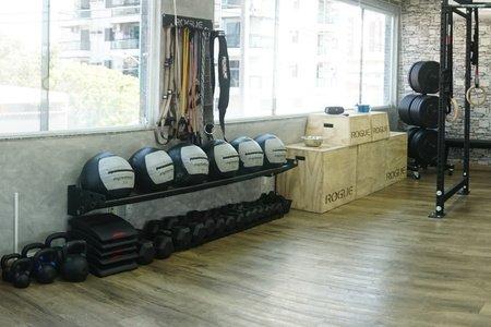 The Forge Studio -