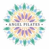 Angel Pilates - logo