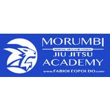 Morumbi Academy - logo