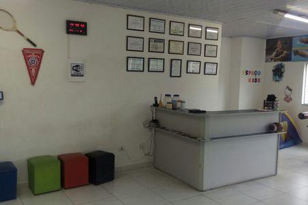 Nova Forma Studio -