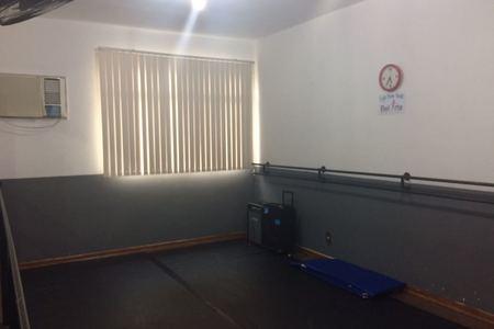 Studio Belarte Unidade 2 -