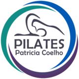 Estúdio De Pilates Patrícia Coelho - logo