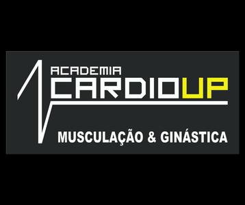 Academia CardioUp -