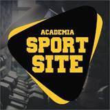 Sport Site Kids E Natação - logo