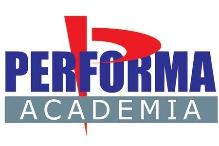 Performa Academia