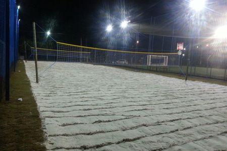 Mogi Beach Sports