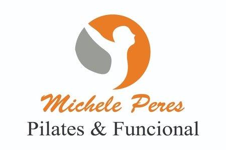 Studio Michele Peres Unidade 2