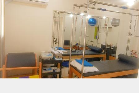 Clinica Vitalitè