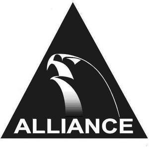 Espaço Alliance Jiu Jitsu Jaguariúna -