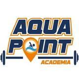 Aquapoint Academia - logo