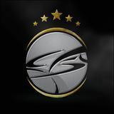 Academia Líder De Artes - logo