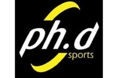 Phd Sports - Cajuru -