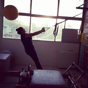 Studio Pilates Impulso -