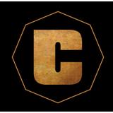 Combat Club - logo