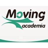 Moving Academia - logo