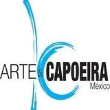 Arte Y Capoeira Centro - logo