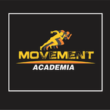 Academia Movement - logo