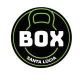 Box Santa Lucia - logo