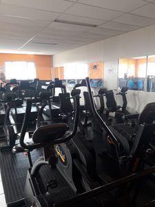 Academias em Jardim Das Oliveiras em São Paulo - SP - Brasil   Gympass a825adbec2