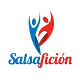 Salsaficion Suc. Niza - logo