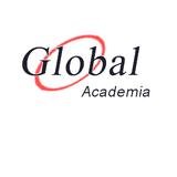 Global Academia - logo