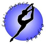 Let's Dance Estudio - logo