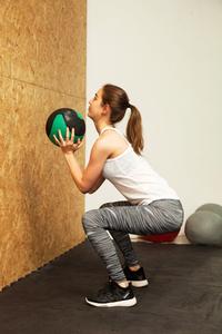 Doral Fitness -