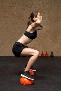 Doral Fitness