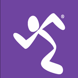 Anytime Fitness Chile - logo