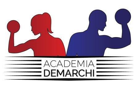 Academia Demarchi
