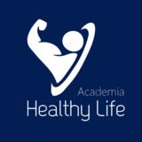 Academia Healthy Life - logo