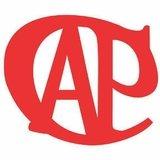 Centro Aeróbico Platense - logo