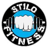 Stilo Fitness - logo