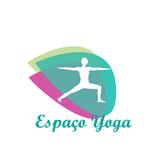 Espaço Yoga Chacara - logo