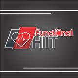 Functional Hiit - logo
