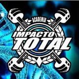 Impacto Total Academia - logo