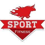 Sport Fitness - logo