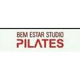 Bem Estar Studio Pilates - logo