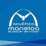 Squash Acueducto - logo