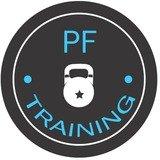 PF Training - logo