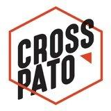 Cross Pato - logo