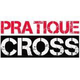 Pratique Cross - logo