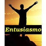 Studio Entusiasmo - logo