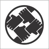 Ctma Irmandade - logo