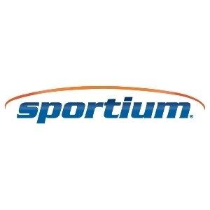 Sportium Coyoacán -