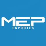 Mep Esportes - logo
