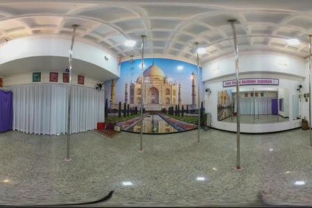 Instituto Anandah -