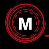 Centro De Treinamento Avançado Moving - logo