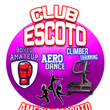 Club Escoto - logo
